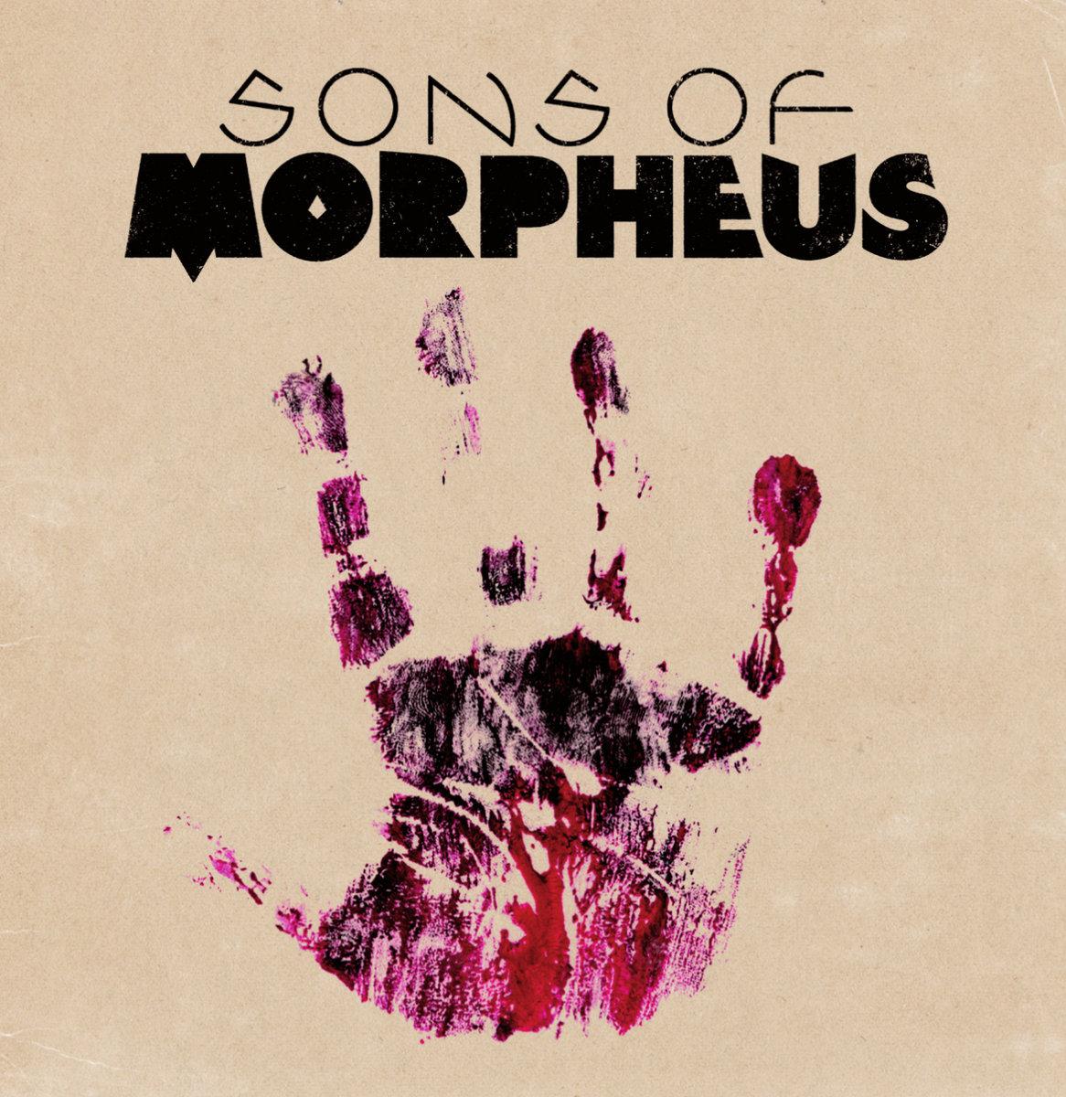 A Thousand Sons Pdf Free Download