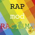 SOS mod Racisme image