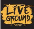 Live Ground image