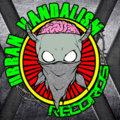 Urban Vandalism Records image