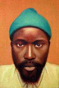 Mr.Mamadou image