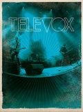 TELEVOX image