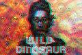 Wild Dinosaur image