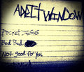 Addict Window image