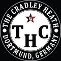 The Cradley Heath image