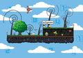 Springloaded Games image