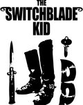 The Switchblade Kid image