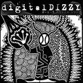 digitalDIZZY image