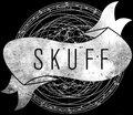 Skuff image