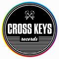 Cross Keys Records image