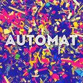 Automat image