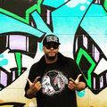 DJ Phil image