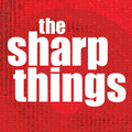 The Sharp Things image
