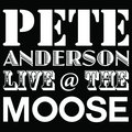 Pete Anderson image