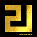 Prints Jackson image