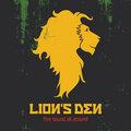 Lion's Den image