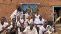 Zomba Prison Project image