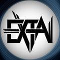Extan image
