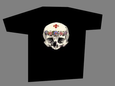 Camiseta Salud #1 main photo