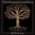 The Human Condition image