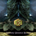Visionary Shamanics Records image