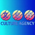 Culture Agency文化庁 image