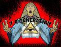 Y.R Generation image