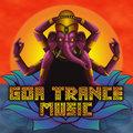 Goa Trance Music image