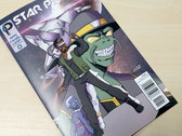 Star Pilot's Demesne: Collector's Edition photo