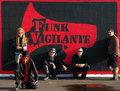 Funk Vigilante image