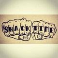 SNACKTIME image