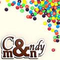 Candym&n image