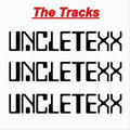 Uncle Texx image