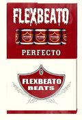 FlexBeato image