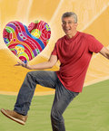 Ben Rudnick and Friends image