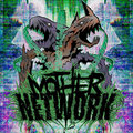 Mother Network image