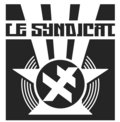 Le Syndicat image