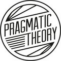 Pragmatic Theory image