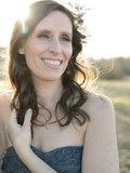 Edie Carey image