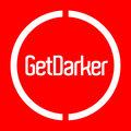 GetDarker image