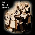 The Trash Templars image