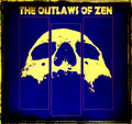 The Outlaws of Zen image