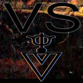 Valley Spirit Recordings image