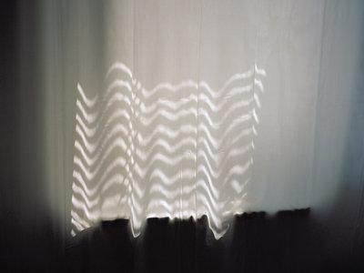 "Lucrecia Dalt - Ou (12"" Vinyl) main photo"