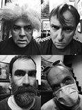 Mike & The Melvins image