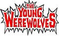 The Young Werewolves image