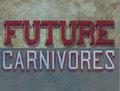 Future Carnivores image
