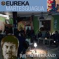 Martes GuaGua image