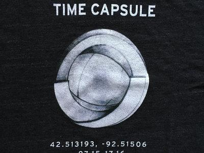Time Capsule main photo