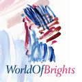 WorldOfBrights image